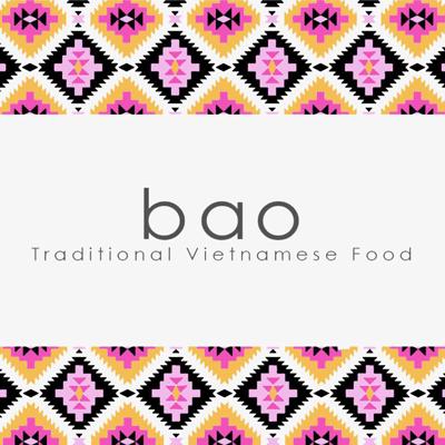 logo-bao-restaurant-asiatique-marseille-castellane-13006-cuisine-vietnamienne