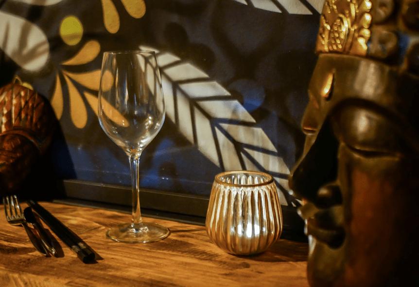 restaurant-vietnamien-marseille-castellane-13006-asiatique