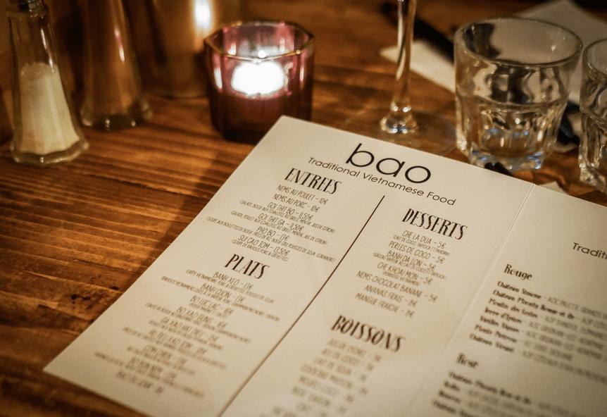 carte-restaurant-vietnamien-menu-marseille-bao-cuisine-vietnamienne-castellane-13006