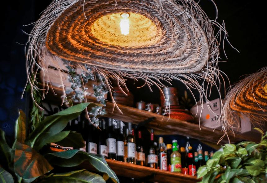 salle-restaurant-vietnamien-marseille-castellane-13006-asiatique
