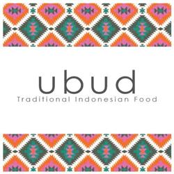 carte-ubud-marseille-cuisine-indonésienne-asiatique