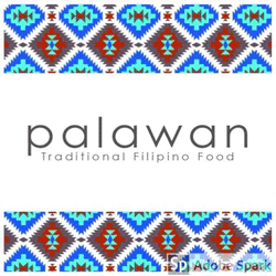 carte-le-palawan-cuisine-philippine-marseille-13006-asiatique